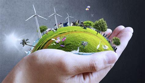 erneuerbare energien hausbau windr 228 der und solar energie