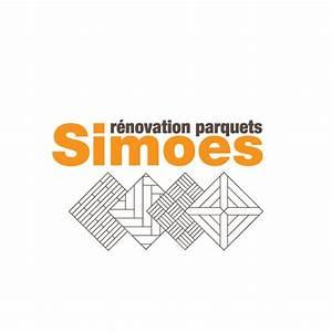 La Parqueterie Nantes : simoes r novation parquets r novation pon age de parquet ~ Premium-room.com Idées de Décoration