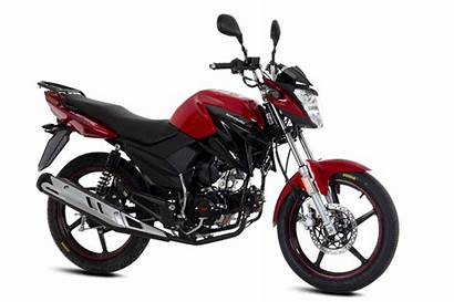 Lexmoto Aspire E4 Grey Models 50cc Motorcycles