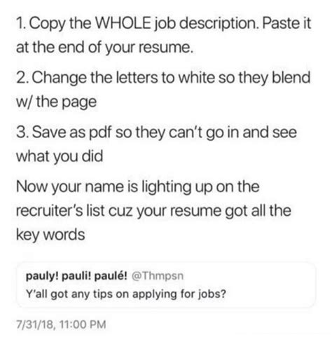 Is Resume Now Safe by 25 Best Memes About Recruiters Recruiters Memes