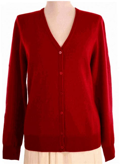 womens sweaters cardigan sweaters womens v neck