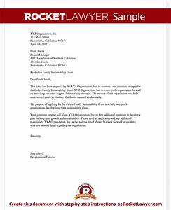 letter of intent for business purchase sample template With letter of intent to sell a business template