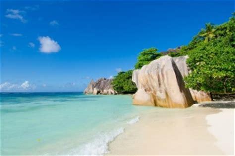spiaggia sfondi gratuiti  widescreen desktop pc