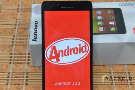 Tutorial Root Lenovo A6000 news tips tutorials about a6000