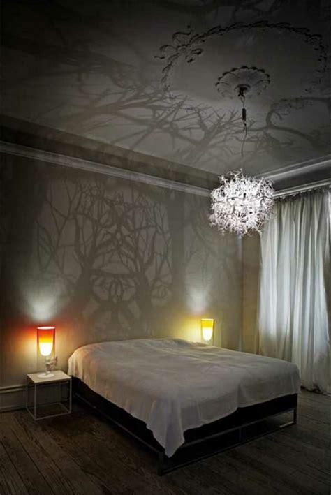 luminaire chambre luminaire pour chambre a coucher visuel 7