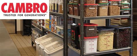 professional kitchen organization properly food storage in kitchens pertaining to 1668