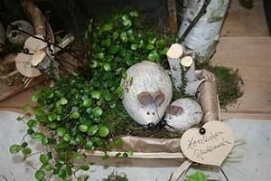 Garten Gutschein Basteln : image ~ Lizthompson.info Haus und Dekorationen