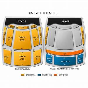 Blumenthal Charlotte Seating Chart Blumenthal Seating Zones Brokeasshome Com