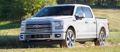 2016 Ford F150 Limited by 2016 Ford F 150 Limited