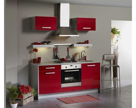prix cuisine meuble cuisine petit prix cuisine en image