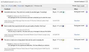 luxury ebay feedback template festooning resume ideas With ebay feedback templates