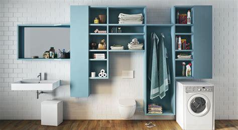des meubles pour faire dispara 238 tre le lave linge styles de bain