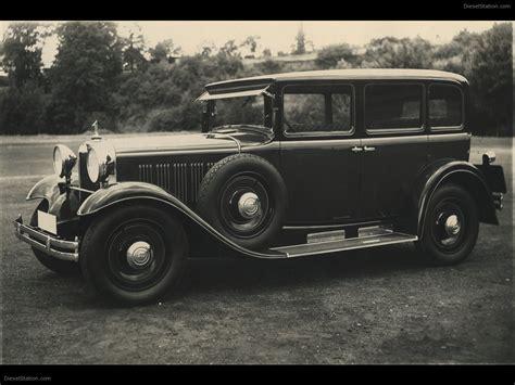 100 Years Of Audi Exotic Car Wallpaper 09 Of 34 Diesel