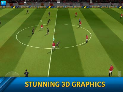 league soccer 2019 apk for windows phone android apk apps for