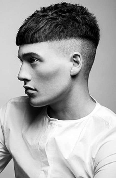 ways  rock  bowl haircut  trend spotter