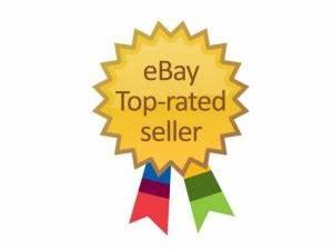 Comment Vendre Sur Ebay : 10 conseils pour bien vendre sur e bay le blog ~ Gottalentnigeria.com Avis de Voitures