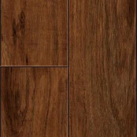 Hickory Laminate Flooring Home Depot by Home Depot Coupons For Laminate Sles Trafficmaster