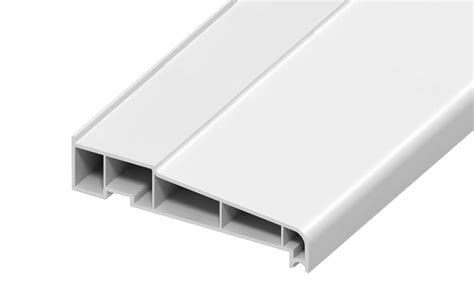 Window Cill by Products The Big Trade Counter Reading Stoke