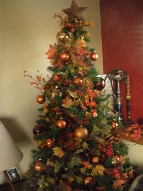 1000 ideas about thanksgiving tree on pinterest fall