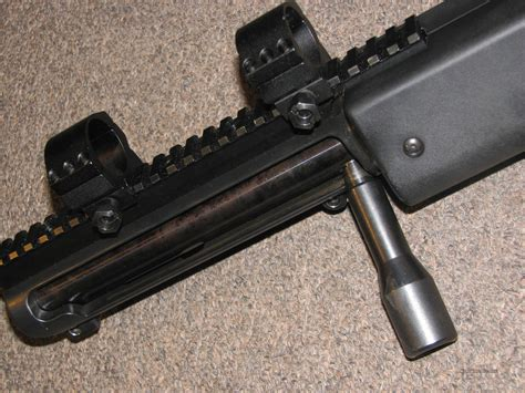 50 Bmg Uppers by Bohica 50 Caliber 50 Bmg For Sale