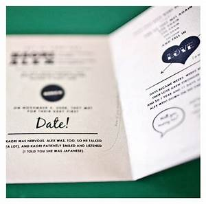 Deer wedding invitation downtown la engagement for Wedding invitations downtown los angeles
