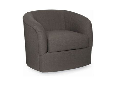 Buying Guide For Small Living Room Chairs That Swivel