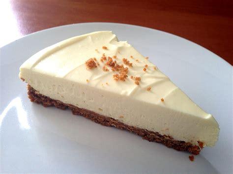 cuisine à la mijoteuse cheesecake à la vanille cuisiner c 39 est facile