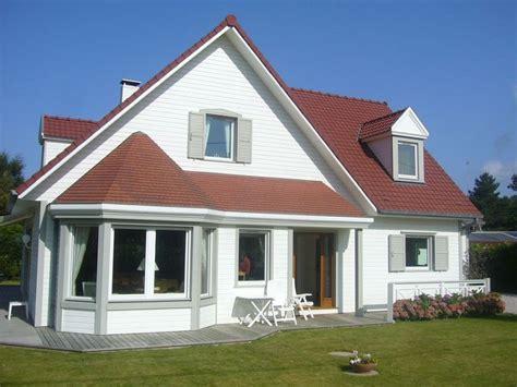 maison a vendre merlimont immobilier merlimont a vendre vente acheter ach maison merlimont 62155