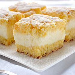 best 25 cottage cheese desserts ideas on