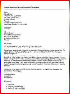 sample cover letter with salary expectationjanuary 2013 With how to word salary requirements in cover letter