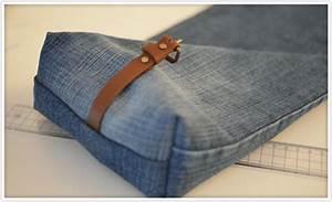 Was Kann Man Aus Einer Alten Jeans Machen : upcycling projekt mini tasche aus alter jeans handmade kultur ~ Frokenaadalensverden.com Haus und Dekorationen