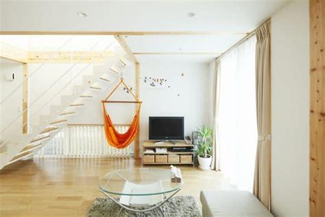 astounding japanese interior designs  minimalist charm