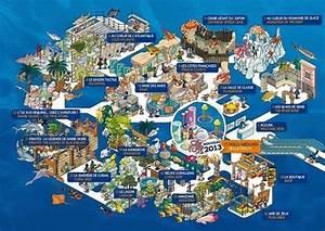 Plan Val D Europe : en images l 39 aquarium sea life paris val d 39 europe 77 ~ Dailycaller-alerts.com Idées de Décoration