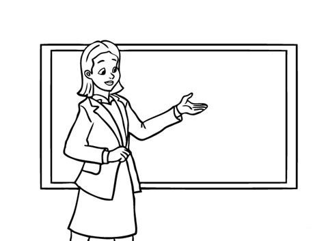classroom clipart black and white free clip clipartion free clip