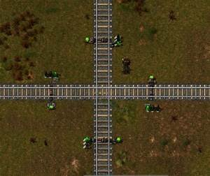 Steam Community    Guide    Rails Signaling For Dummies