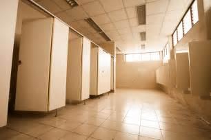 lowes bathrooms design bathroom universalcouncil info