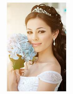 Best Wedding Hair And Makeup San Diego For You Wink And
