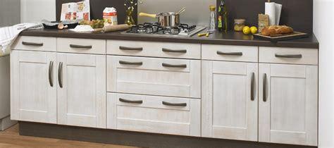 cuisine bois massif pas cher meuble de cuisine en bois pas cher meuble bas pour