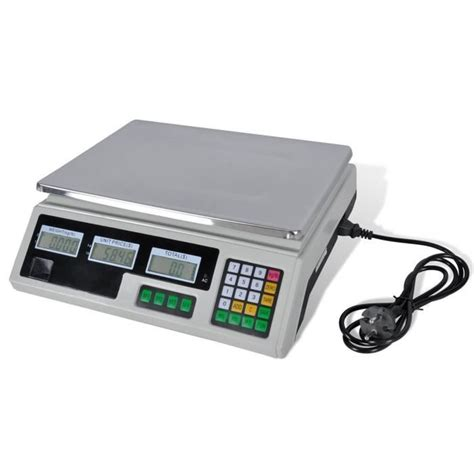 balance cuisine electronique balance de cuisine electronique pas cher 28 images pin