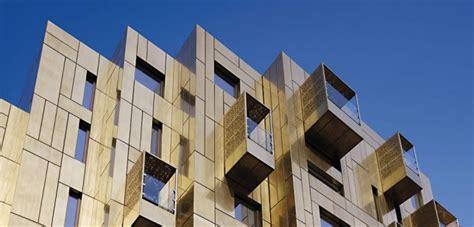 Not Just a Facade: 15 Dynamic Modern Exterior Treatments