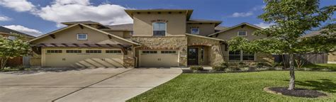 Homes For Rent Tx by Homes For Rent In Rock Tx