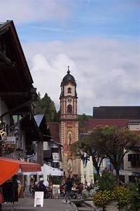 Markt De Landkreis Uelzen : mittenwald ist ein markt im oberbayerischen landkreis staedte ~ Orissabook.com Haus und Dekorationen