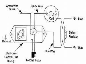 electronic ignition wiring diagram on for mopar wiring With electronic ignition wiring diagram on aftermarket distributor wiring