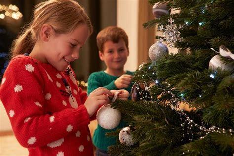 christmas  slovakia traditions christmas vocabulary