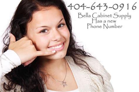 pin  bella cabinet supply  cabinets communication