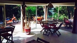 La Cabane Toulouse : restaurant la cabane toulouse 31200 avis menu et prix ~ Nature-et-papiers.com Idées de Décoration