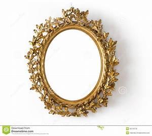Spiegel Mit Goldrahmen : spiegel mit goldrahmen beeindruckend die gr te auswahl an gold 18406 haus dekoration galerie ~ Indierocktalk.com Haus und Dekorationen