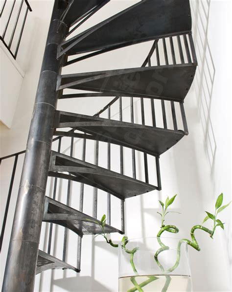 marches d escalier et plateaux en bois pour escalier