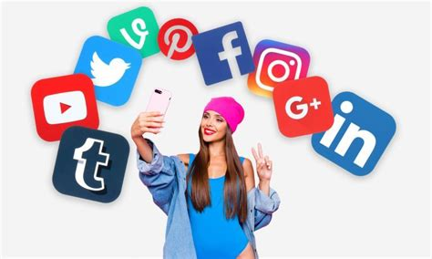Combining human creativity and intelligent global data, we build meaningful relationships between brands and creators. How Social Media Influencers Can Change The Game And The ...