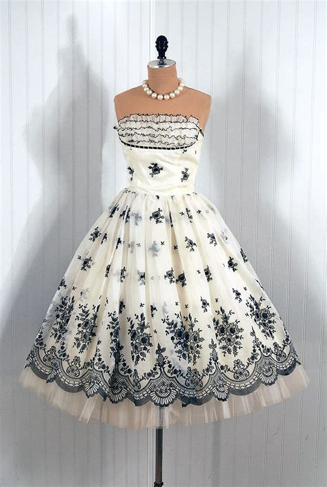 Vintage Dress Cheap & Review  Fashion Gossip. Wedding Dresses Big And Puffy. Backless Wedding Dresses In Houston. Corset Wedding Dresses For Cheap. V Neck Casual Wedding Dresses. Romantic And Simple Wedding Dresses. Corset Wedding Gowns Cheap. Mermaid Wedding Dresses With Feather Bottom. A Line Wedding Dresses Body Type